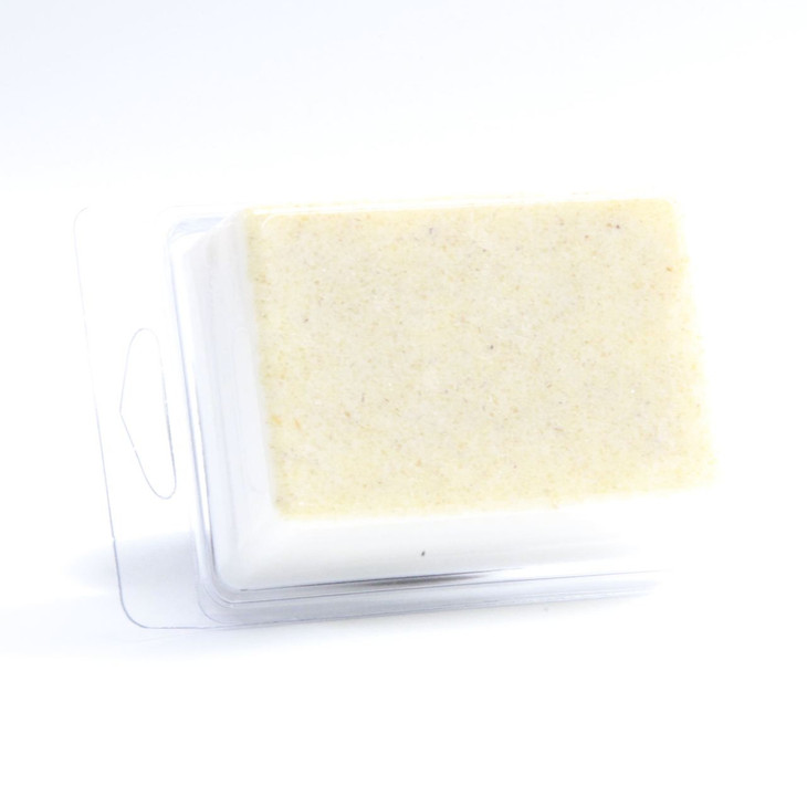 Create Your Own Soap