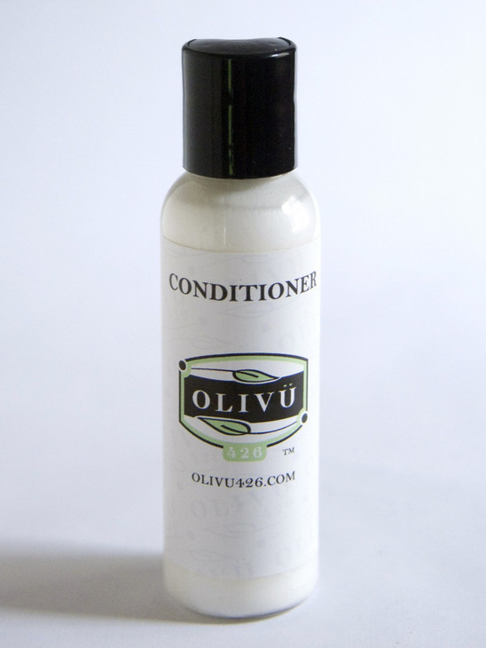 Travel Conditioner