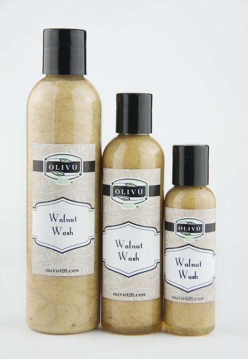 Walnut Wash