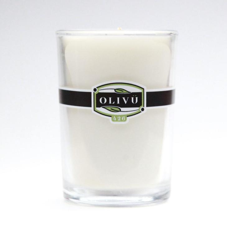 Seasonal Fragrances Candle