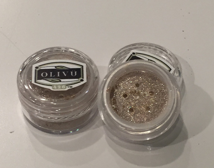 Olivu Blend Eyeshadow