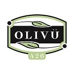 Olivu 426