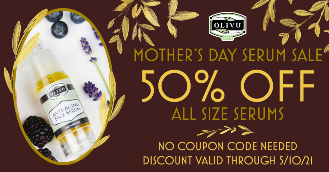 mothers-day-serum-sale-1-.png
