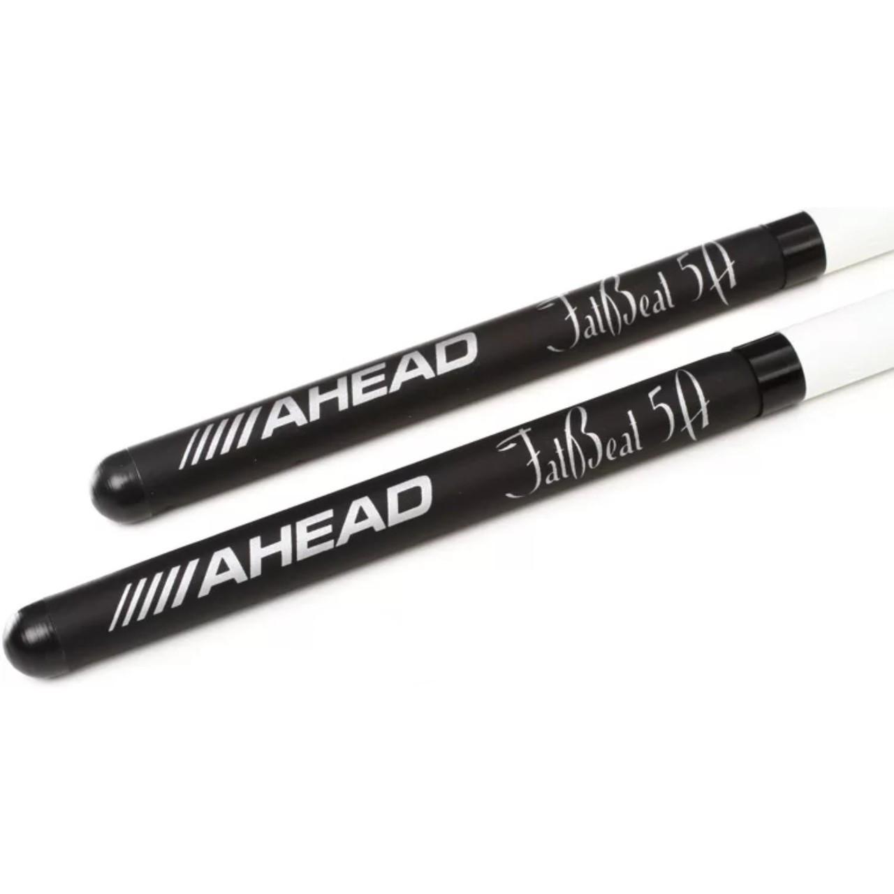 Ahead FB-5A Fatbeat 5A Drumsticks