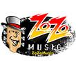 ZoZo Music