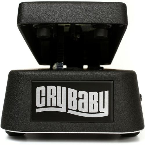 Dunlop 95Q Cry Baby Q Wah Pedal (95Q)