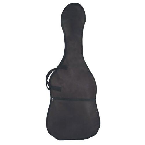CG-075-C1/2 Guardian DuraGuard Gig Bag for 1/2 Size Classical Guitars