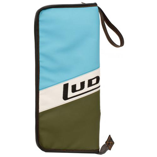 Ludwig LX31BO Atlas Classic Heirloom Drum Stick Bag