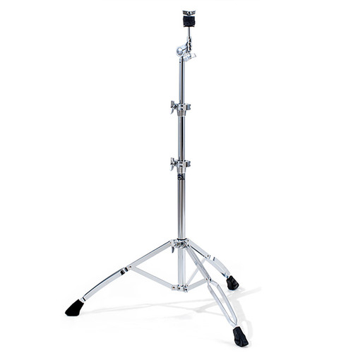 Ludwig Atlas Standard Series Straight Cymbal Stand, LAS26CS
