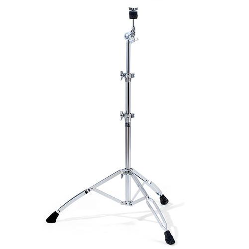 Ludwig LAS26CS Atlas Standard Series Straight Cymbal Stand (LAS26CS)