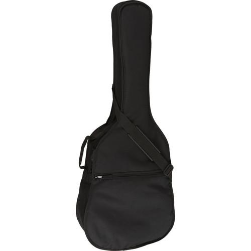 Guardian CG-075-D DuraGuard Dreadnought Acoustic Guitar Gig Bag