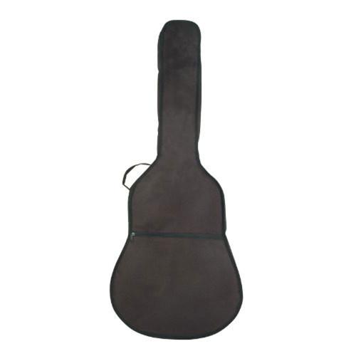 Guardian CG-085-C1/2 Duraguard 1/2 Size Classical Guitar Gig Bag