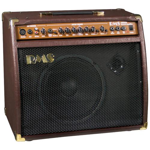 RMS 40-Watt Acoustic Guitar Amplifier, RMSAC40