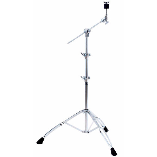 Ludwig LAS36MBS Atlas Standard Boom Cymbal Stand