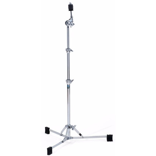 Ludwig LAC25CS Atlas Classic Series Straight Cymbal Stand