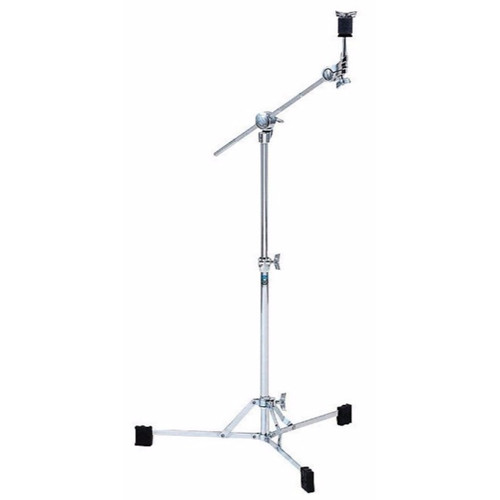 Ludwig LAC35BCS Atlas Classic Series Straight/Boom Cymbal Stand