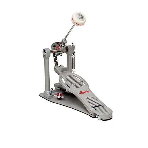 Ludwig LAP15FP Atlas Pro Series Single Bass Drum Pedal