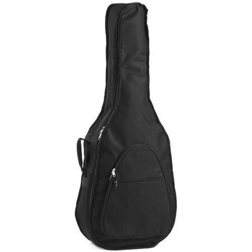 Guardian CG-090-D3/4 Duraguard Guitar Gig Bag, 3/4 Size Dreadnought