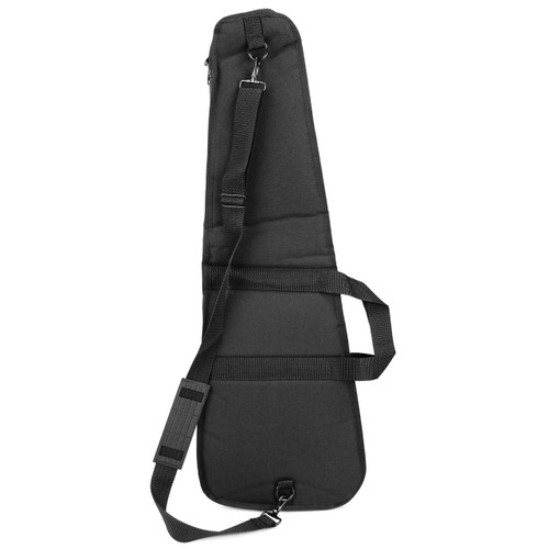 Pignose Deluxe Padded Gig Bag for Pignose PGG-200 Mini Electric Guitars (PGG-200GB)