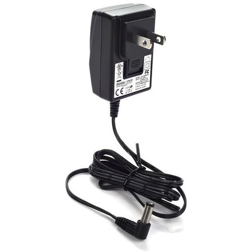 Dunlop ECB-003 9-Volt AC Power Adapter (ECB003US)
