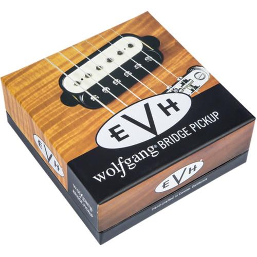 Eddie Van Halen EVH Wolfgang Humbucker Bridge Pickup (022-2137-002)