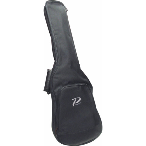Profile G05TX Electric Guitar Gig Bag, Black