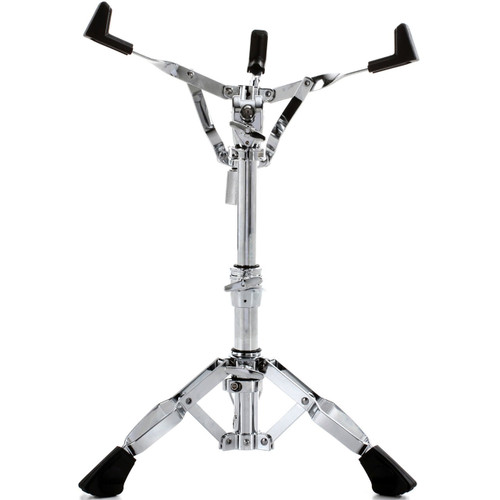 Ludwig LAP22SS Atlas Pro Series Double-Braced Snare Drum Stand