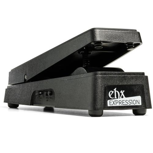 Electro-Harmonix Performance Series Expression Pedal, Single Output (SNGL EXP)