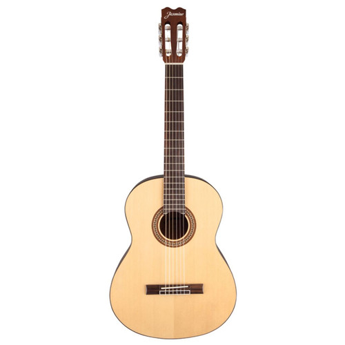 Jasmine JC25-NAT 6-String Classical Acoustic Guitar, Natural