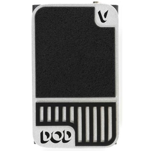 DigiTech DOD-MINIVOL DOD Mini Volume Pedal