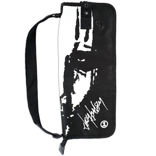 Promark JJBAG Joey Jordison Signature Drum Stick Bag