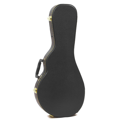Guardian CG-018-MF Archtop Hardshell Case for F-Style Mandolin