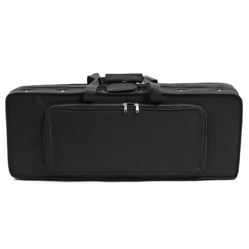 Guardian CW-012-ST Hard Foam Featherweight Case for Tenor Saxophone