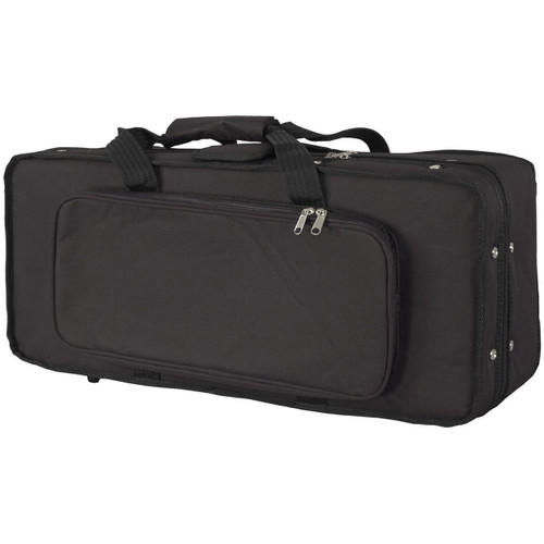 Guardian CW-012-TP Hard Foam Featherweight Trumpet Case
