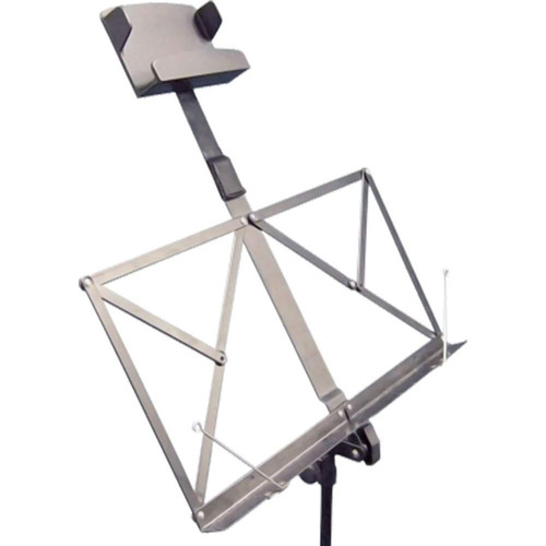 Korg TH1 Tuner Holder - Music Stand Attachment