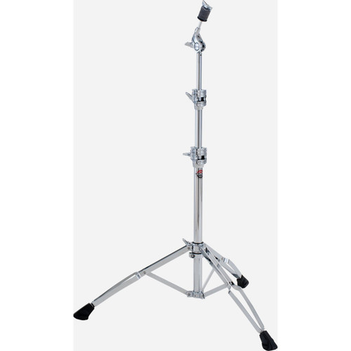 Ludwig LAP27CS Atlas Pro Straight Cymbal Stand