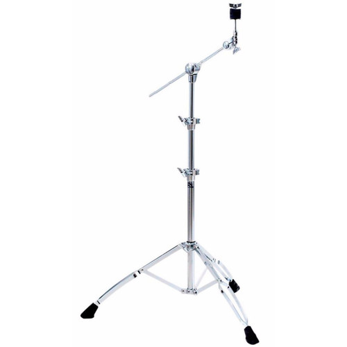 Ludwig L436MBS 400 Series Double Braced Boom Cymbal Stand