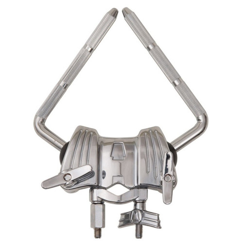 Ludwig LAP256STH Atlas Pro Double Tom Accessory Clamp
