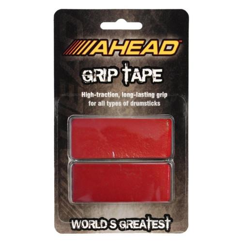 Ahead Drumstick Grip Tape, Red