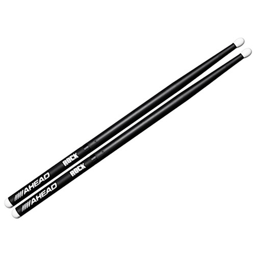 Ahead Classic Rock Drumsticks