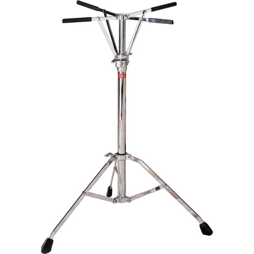 Ludwig LE1368 Orchestra Bell Stand