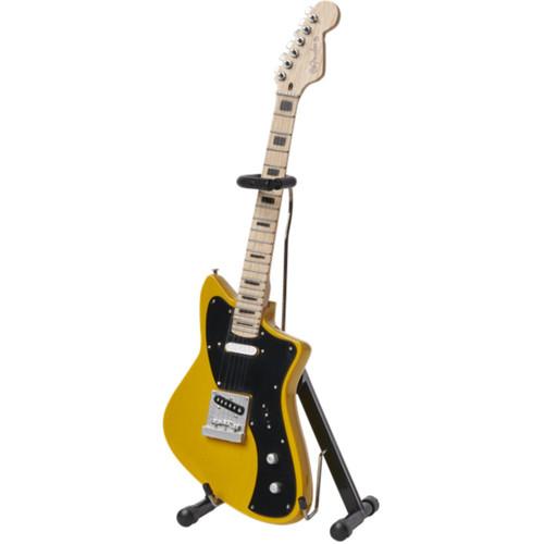 Fender Limited Edition Parallel Universe Meteora Mini Model Guitar