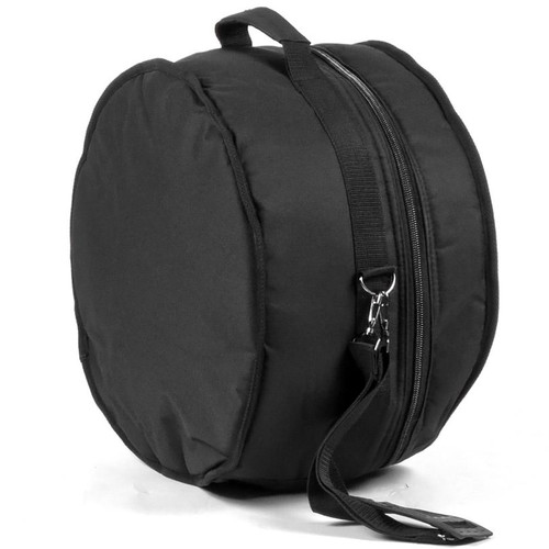 """Guardian CD-300-S7 DuraGuard Padded Gig Bag for 7"""" x 14"""" Snare Drum"""