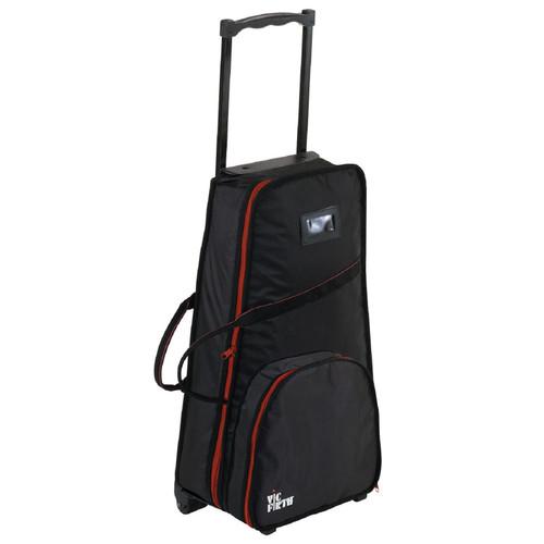 Vic Firth V7806B Traveler Bag for Virtuoso Performer Percussion Kit, Bag Only