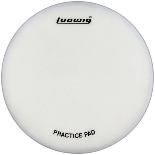 Ludwig P379 Head for Ludwig L379 Practice Pad (P379)