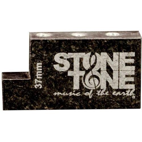 Floyd Rose 37mm Stone Tone L Shape Tremolo Sustain Block, FROSTBL37 (FROSTBL37)