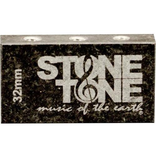 Floyd Rose 32mm Stone Tone Tremolo Sustain Block, FROSTB32 (FROSTB32)