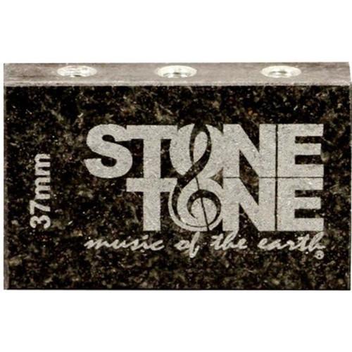 Floyd Rose 37mm Stone Tone Tremolo Sustain Block, FROSTB37 (FROSTB37)