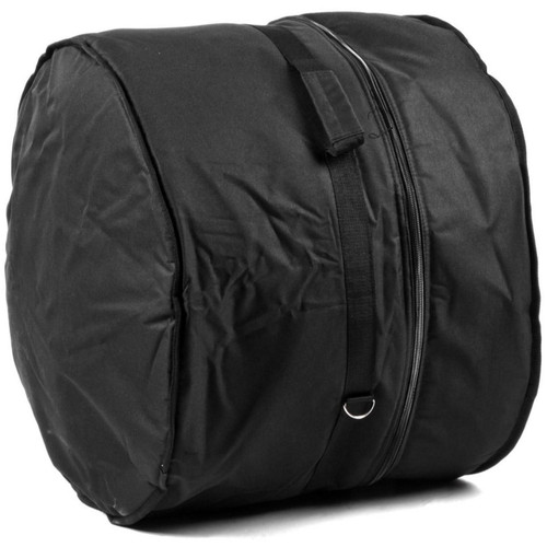 "Guardian CD-300-20 DuraGuard Padded Drum Bag, 18"" x 20"" Bass Drum (CD-300-20)"