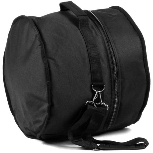 "Guardian CD-300-13 DuraGuard Padded Drum Bag, 11"" x 13"" Tom Tom (CD-300-13)"